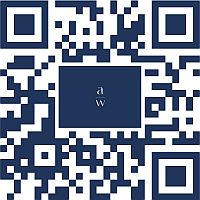 Contact Anna Wilk