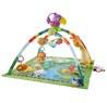 Resources Toys Anna Wilk